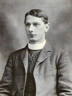 Charles Gmelin British athlete