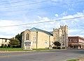Charleston-First-Baptist-Church-mo.jpg