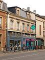 Charleville-FR-08-commerce-Pharmacie de la Gare-1.jpg