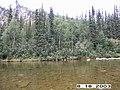 Charley River Water Quality Testing, Yukon-Charley Rivers, 2003 (09441369-d049-44e3-b25d-3b64012a3ba9).jpg
