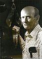Charlie Dunn 1977.jpg