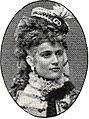 Charlotte Bergström-Kirchheiner SPG.jpg