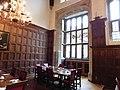 Charterhouse, London 4.jpg