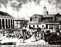 Charton, Ernest - Plaza de Armas de Santiago -grabado.jpg
