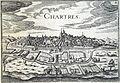Chartres 1632 Tassin 16085.JPG