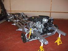 LS based GM small-block engine - Wikipedia