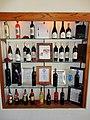 Chateau Julien Winery, Carmel, California, USA (7940300514).jpg