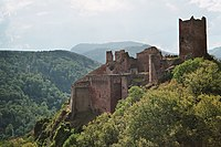 Chateau Saint-Ulrich 1.jpg