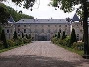 Chateau de Malmaison.jpg