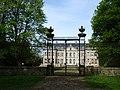 Chateau de Remaisnil 01.jpg