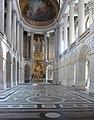 Chateau de Versailles Marcok 31 aug 2016 f20.jpg