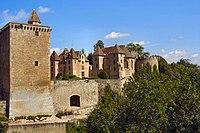 Chateau de couches.JPG