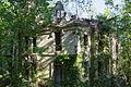 Chateau de la Solitude Le Plessis-Robinson.jpg