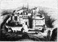 Chateau porcien XVIe.png