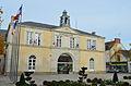 Chateaubriant - Hotel de Ville.jpg
