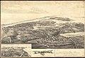 Chatham, Massachusetts 1894 (14961816432).jpg