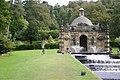Chatsworth Cascade (geograph 5352222).jpg