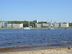 Cheboksary Rivers Station.jpg