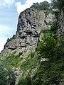 Cheddar Gorge - panoramio (16).jpg