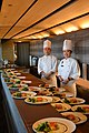 Chefs (28282870269).jpg