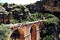 Chelva- camino a la Peña Cortada (4913300009).jpg