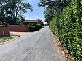Chemin Glaine Bâgé Châtel 4.jpg