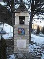 Chemin de croix de valchevrière 4.JPG