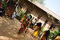 Chennai (16629765487).jpg