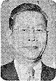 Cheong Il Hyeong.jpg