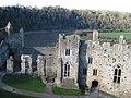 Chepstow Castle. - panoramio (9).jpg