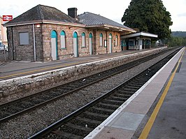 Chepstow Railway Station - geograph.org.uk - 237303.jpg