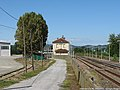 Cherasco - ex stazione ferroviaria.jpg