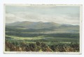 Cherry Valley and Presidential Range Waumbek, Jefferson, N. H., The White Mountains of New Hampshire (NYPL b12647398-79458).tiff