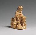 Chess Piece in the Form of a Queen MET DP285163.jpg