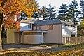 Chestnut Hill Modern.JPG