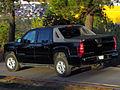 Chevrolet Avalanche Z71 2011 (17679064259).jpg