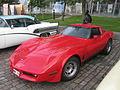 Chevrolet Corvette (11382425694).jpg