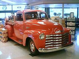 Chevrolet Thriftmaster.jpg