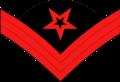 Chevron - Artillery Ordinance Sergeant 1873-1902.png