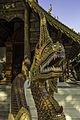 Chiang Mai - Wat Samphao - 0005.jpg