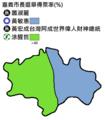 Chiayi provincial 2018.png