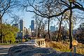 Chicago (22851975359).jpg
