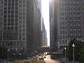 Chicago Illinois - A lot of Buildings.jpg
