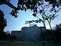 Chichén Itzá - panoramio (17).jpg