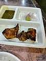 Chicken Barra - Cuisine of KANPUR.jpg