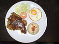 Chicken Chop (Pappa Rich).jpg