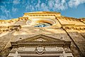 Chiesa Madre Maruggio (ta).jpg