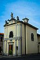 Chiesa di Madonna in Prato.jpg