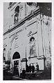 Chiesa di San Carlo.jpg