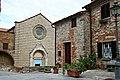 Chiesa di San Francesco (Lucignano) 5.jpg